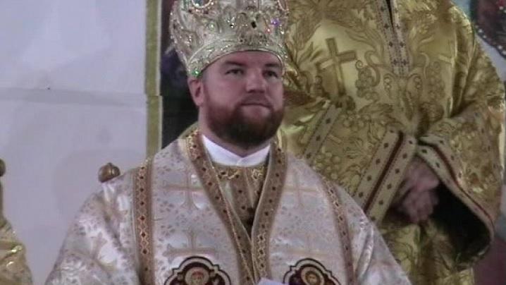 Pastorala de Crăciun a Preasfinției Sale Vasile
