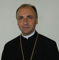 Biserica Greco-Catolică contestă la Primul Ministru rezultatele recensământului