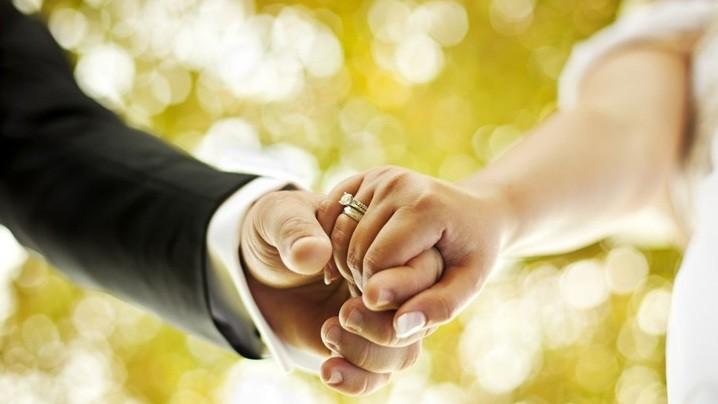 Puterea frazei care a salvat o căsnicie