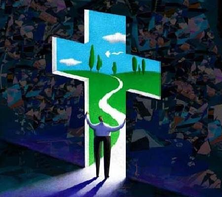 Raport asupra credinței (prima parte)