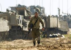 Continuă să fie foarte mare tensiunea în Orientul Mijlociu: peste 170 de morţi