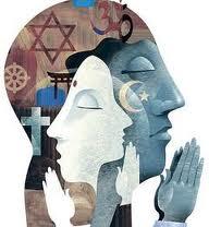 Raportul international privind religiozitatea și ateismul în lume