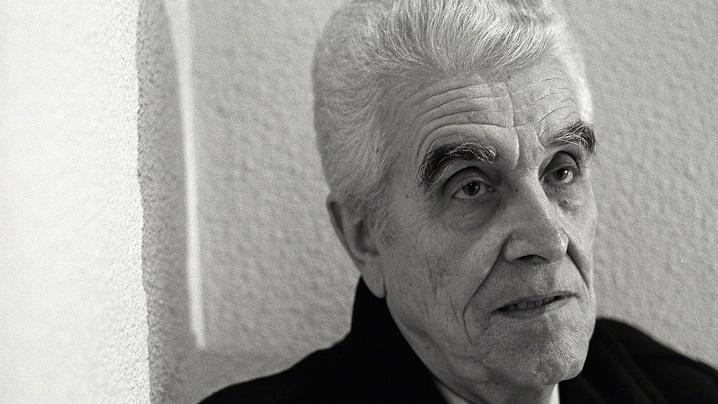 Academicianul Rene Girard, noul Darwin al stiintelor umaniste, a murit la varsta de 91 de ani