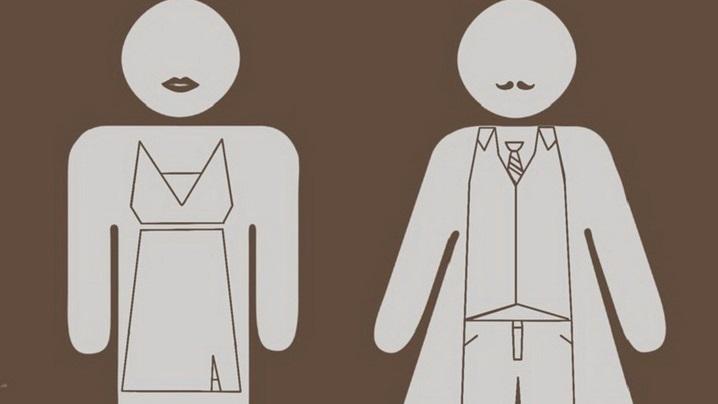Revoluția sexuală și sarcina războiului cultural