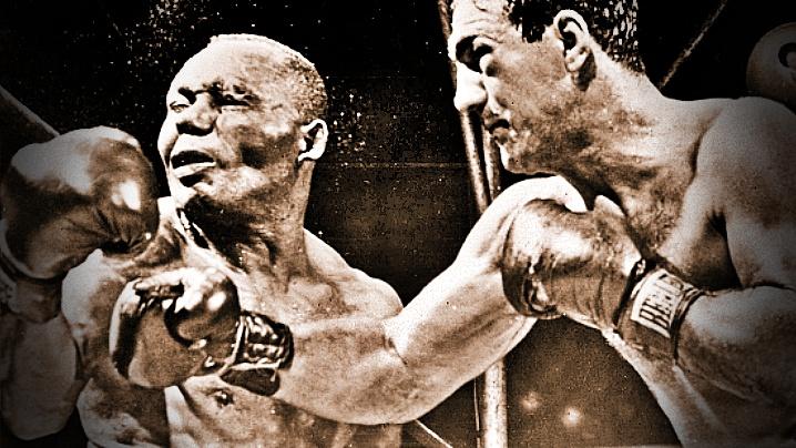 """Ziua în care Rocky Marciano, adevăratul """"Rocky"""", s-a retras datorită credinței sale"""