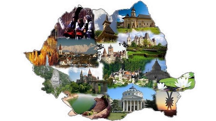 Despre dragostea de ţară. De Ziua Naţională a României