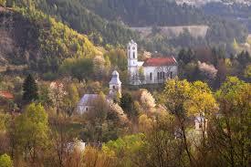 Punct de vedere al Bisericii Catolice din România în legătură cu proiectul Roşia Montană