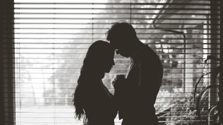 Rugăciune pentru vindecare și eliberare în căsătorie