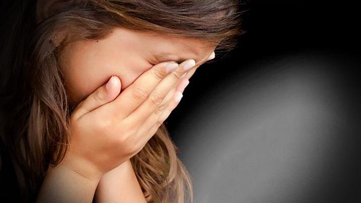 Rugăciune în mijlocul fricii și al haosului creat de pandemie