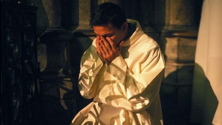 Rugăciune de dedicare totală la Dumnezeu