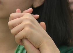 Despre rugăciunea de laudă: Papa Francisc