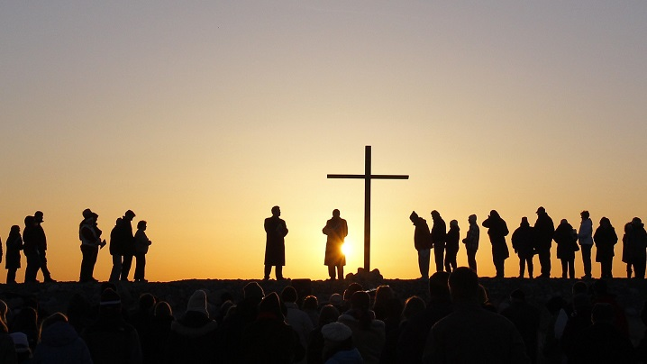 Săptămâna de Rugăciune pentru Unitatea Creştinilor (broșura)