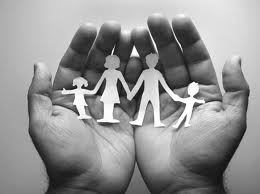 Protejând familia, Rusia își face adepți