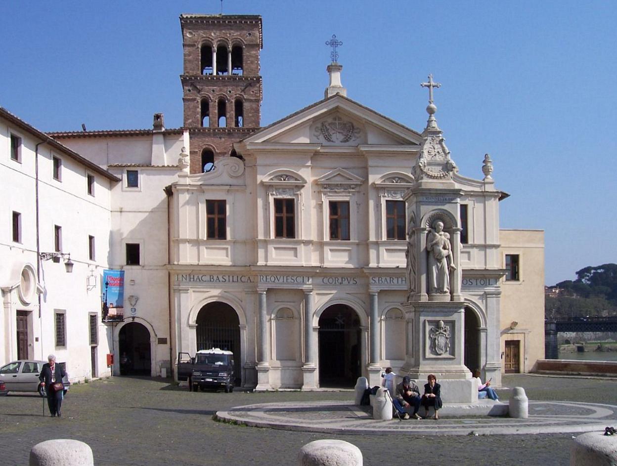Roma: Simpozion despre mărturia de credință a Bisericii Greco-Catolice Române în timpul persecuției comuniste