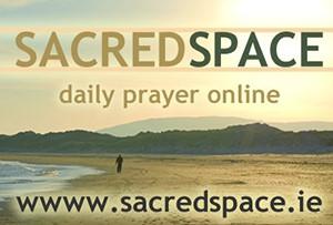 """Sacred Space: internetul ca """"spaţiu sacru"""""""