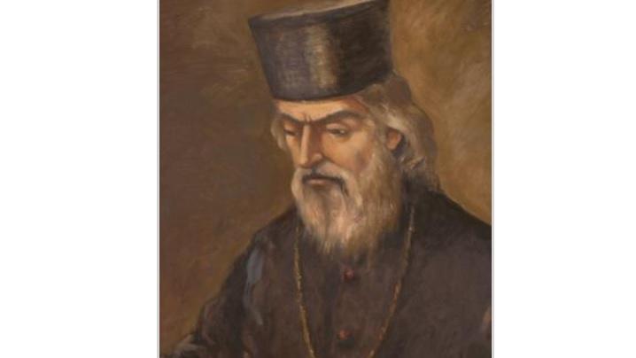 Samuil Micu-Klein: 210 ani de la trecerea în eternitate