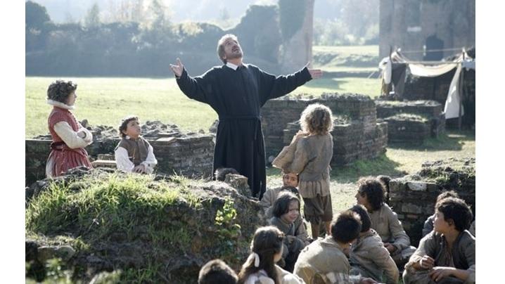 Filip Neri, preotul oricărei epoci: încheierea Anului Jubiliar dedicat sfântului