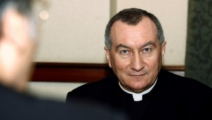 Pe 15 octombrie ajunge în Vatican noul Secretar de Stat