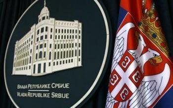 Guvernul sârb mulțumește Vaticanului pentru ajutorul acordat persoanelor afectate de inundații