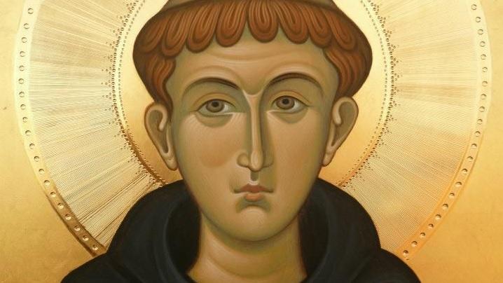 Anton de Padova, un sfânt universal