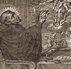 Sfântul Ioan Damaschin