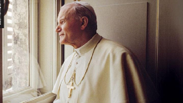 Sfântul Ioan Paul al II-lea descris de medicul său