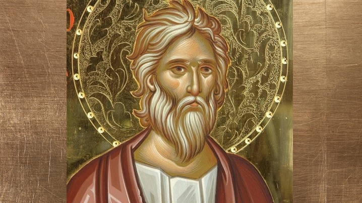 Sfântul Iuda Tadeul, mijlocitor puternic în nevoi