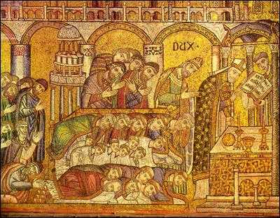 Cum să oferim Sfintele Liturghii