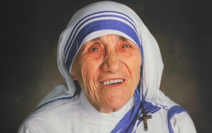 """Maica Tereza: """"Avortul omoară conştiinţa şi distruge pacea"""""""