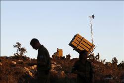 Mons. Tomasi: industria armamentului suflă în focul războiului din Siria
