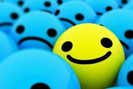 Filozofând despre viaţă cu zâmbetul pe buze...