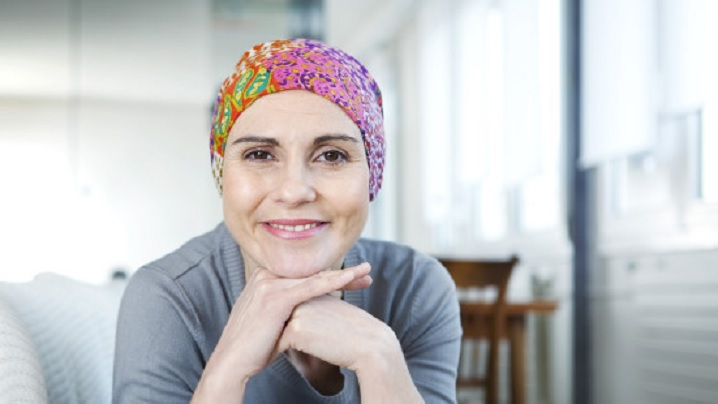 Cum să nu te descurajezi când te confrunți cu o boală sau nenorocire?