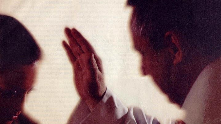 Zece sfaturi pentru a-ți face curaj să te mărturisești