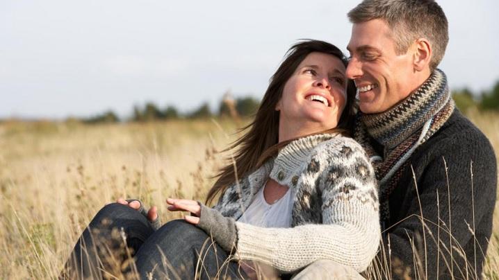 Modalități prin care îi dovedești soției că o iubești