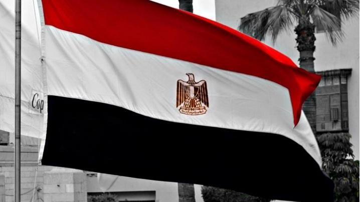 Vizita apostolică a Papei în Egipt: fără autoturism blindat