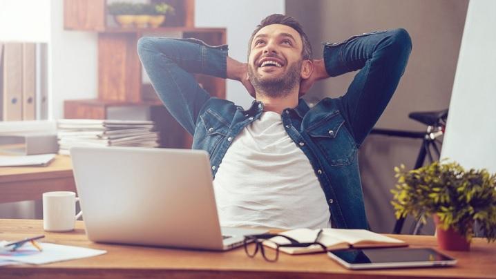 Patru secrete pentru a ne stimula stima de sine