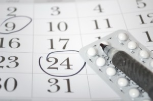 Studiu: contraceptivele cresc cu 50% riscul de cancer la sân