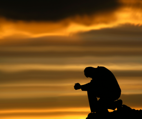 Discernământul. Studiu de caz: alegerea stării de viață