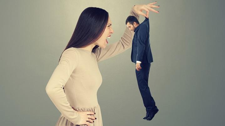 Câteva recomandări pentru a învăța să ierți greșelile propriului partener