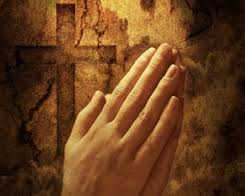Biserica a aprobat o nouă traducere a rugăciunii Tatăl Nostru