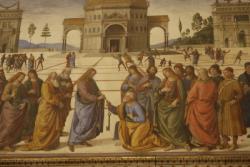 Papa Francisc a înființat o Comisie specială pentru reforma procesului matrimonial canonic