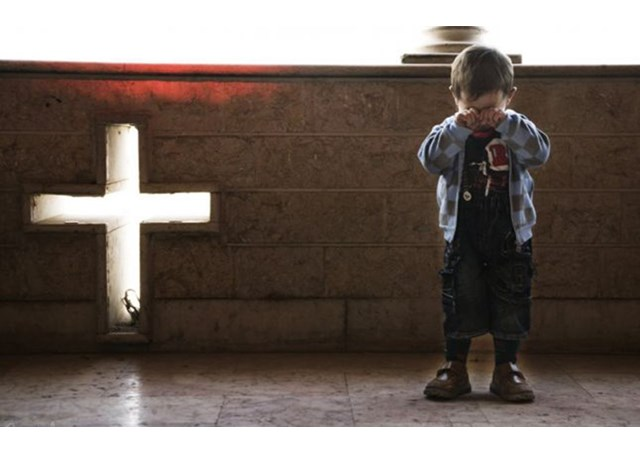 Creştinii din Raqqua trebuie să plătească islamiștilor taxă de protecţie