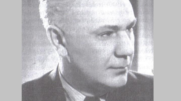 SIGISMUND TODUȚĂ - UN ACADEMICIAN, DASCĂL AL BLAJULUI