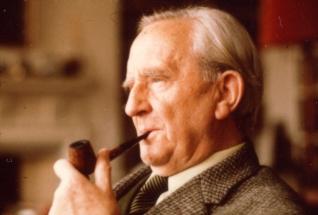 Marele Tolkien