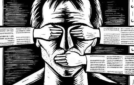 Cazul Cerrelli, dovezi clare de totalitarism