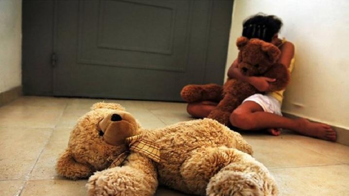 Ziua de rugăciune împotriva traficului de ființe umane, dedicată copiilor