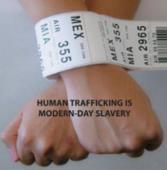 Conferinţă internaţională în Vatican despre traficul de fiinţe umane