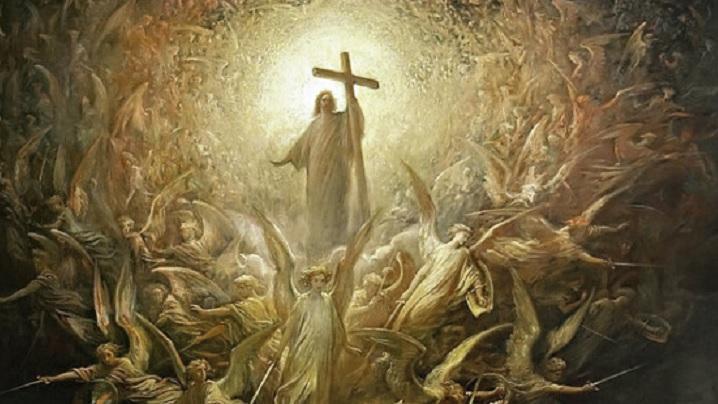 Când se va întoarce Isus?