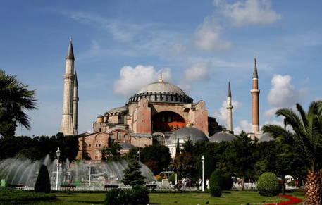 Programul vizitei Sfântului Părinte în Turcia