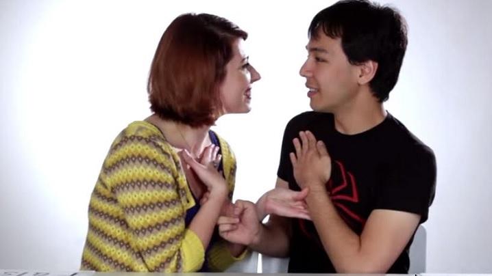 Unele sfaturi despre căsătorie pe care nu ar trebui să le urmați